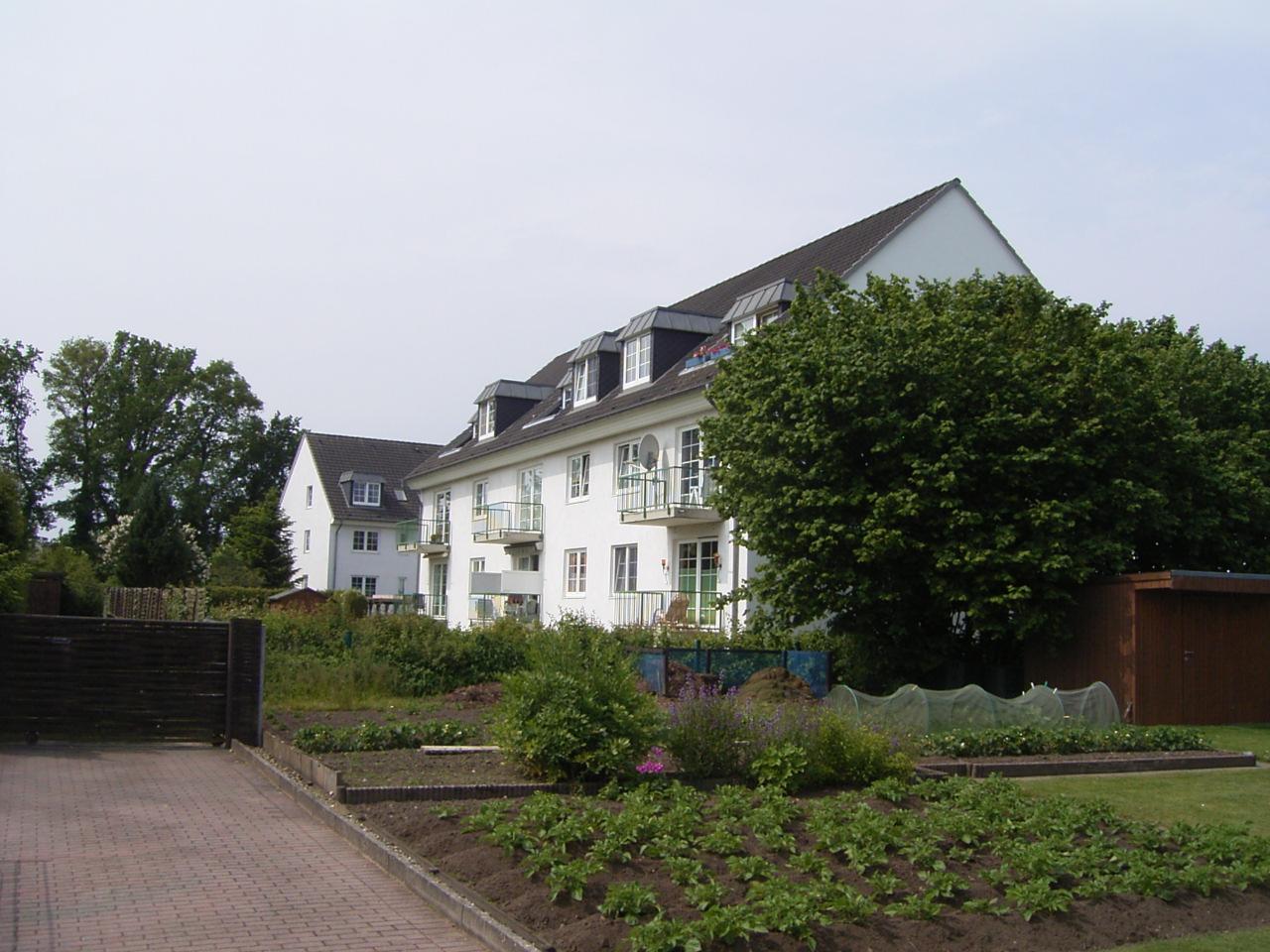 Mietwohnung vermietung 2zimmer preis 320 1050 for Immobilien mietwohnung